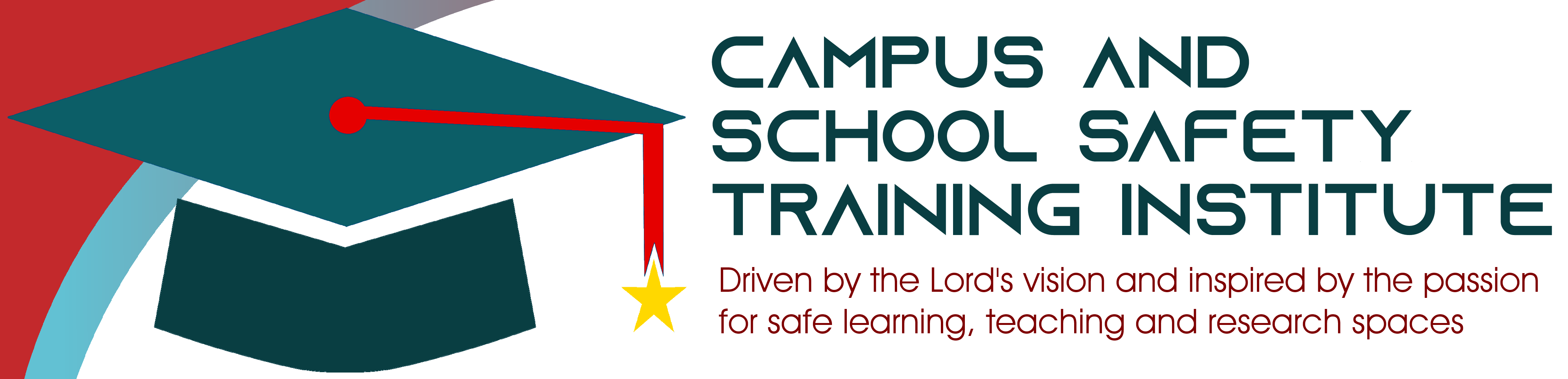 Campus and Schools Safety Training Institute