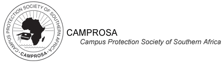 Campus Protection Society of Southern Africa (Camprosa)